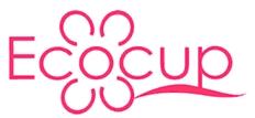 Logo Ecocup