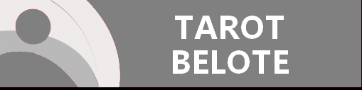 Onglet Tarot-Belote