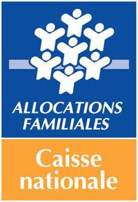 Logo CNAF