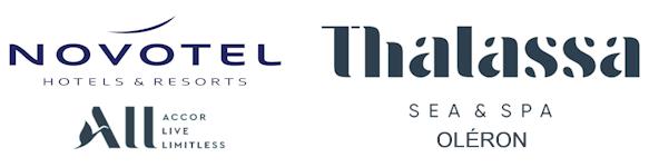 Logo Thalassa