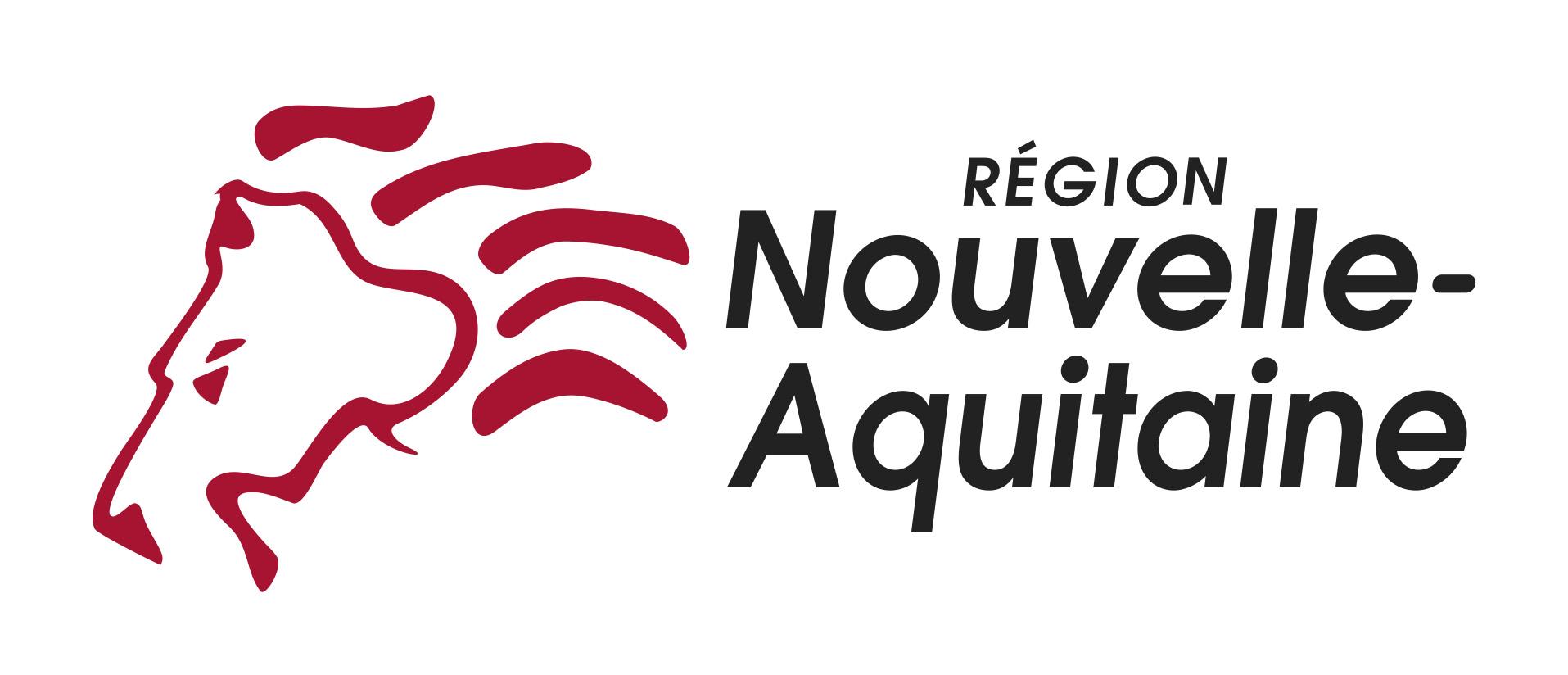 logo-nouvelleaquitaine-horizontal-couleur