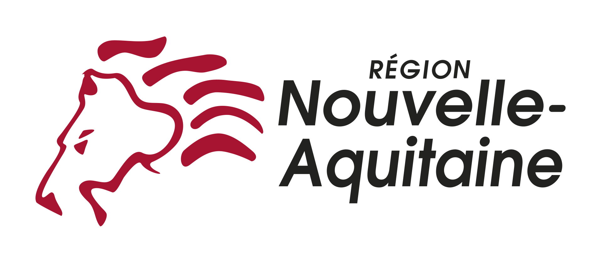 Logo Aquitaine Limousin Poitou-Charentes