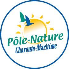 Logo Pôle-Nature