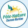 Logo Pôle Nature