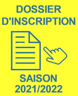 Téléchargement de document
