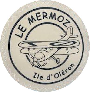 Image logo le Mermoz