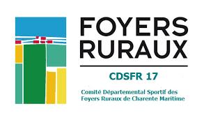 Logo CDSFR 17