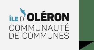 Logo CDC Oléron