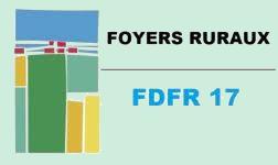 Logo FDFR 17