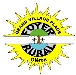 Logo FRGVP