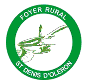 Logo FR St Denis d'Oléron