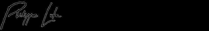 Signature-philippe-lutz