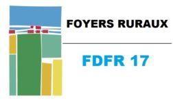 Logo Foyer Ruraux FDFR17