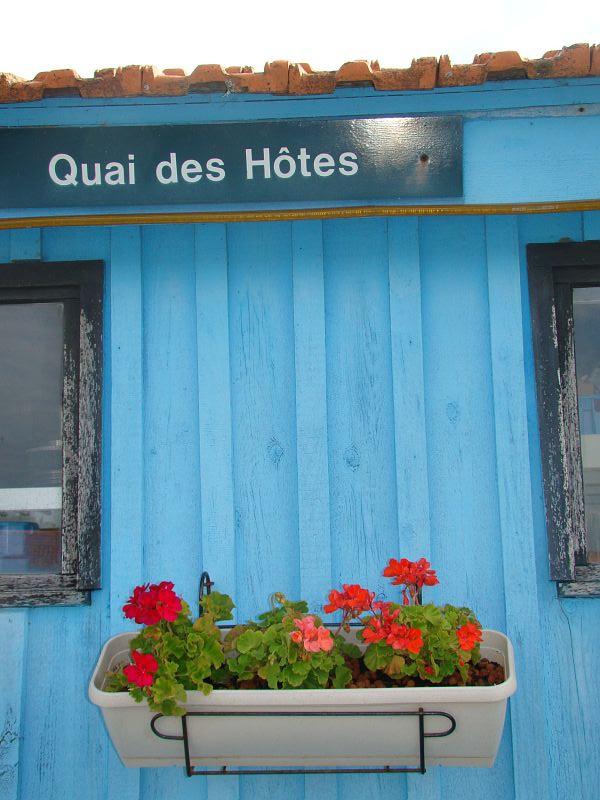 Grand village plage port des salines cmt17 e coeffe 2