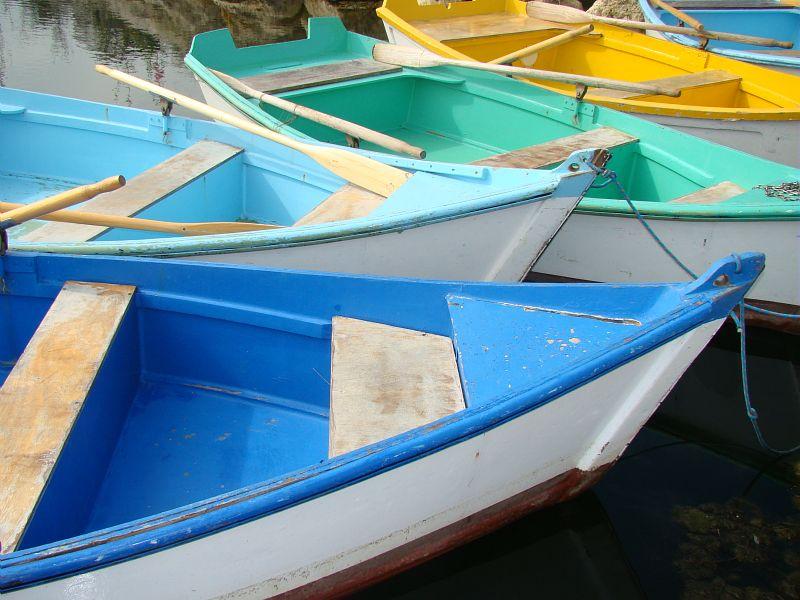 Grand village plage port des salines cmt17 e coeffe 3