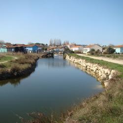 Grand village plage port des salines cmt17 e coeffe 5