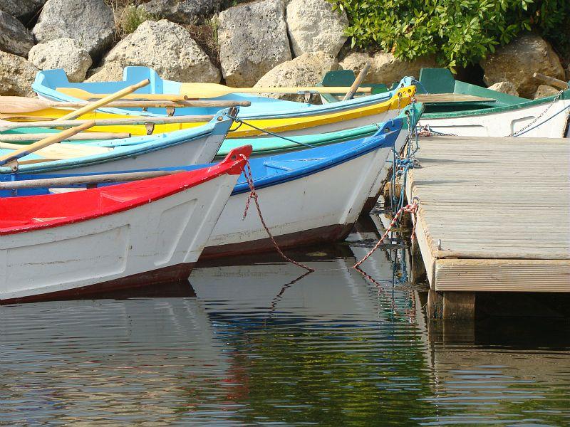 Grand village plage port des salines cmt17 e coeffe