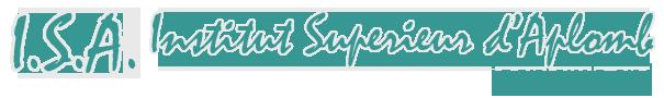 Logo yoga Aplomb 2