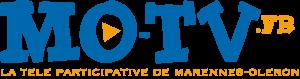 Logo MO-TV